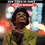 New Voice In Town Songs