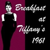 Breakfast At Tiffany's (1961) Songs