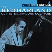 Prestige Profiles Songs