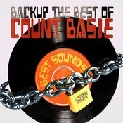 Backup The Best Of Count Basie Songs