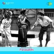 Parasakthi Songs