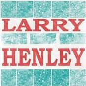 Larry Henley Songs