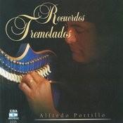 Recuerdos Tremolados (Instrumental) Songs