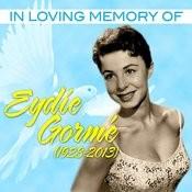 In Loving Memory Of (1928-2013) Songs