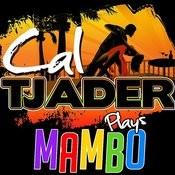 Tjader Plays Mambo Songs