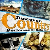 Discover Country Songs