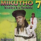 Kivuthya Kya Mashabiki Songs