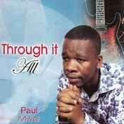Through It All Songs