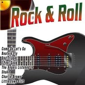 Rock & Roll Songs
