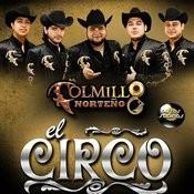 El Circo - Single Songs