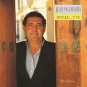 Sevilla Y Tu Songs