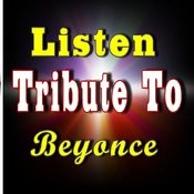 Listen Tribute To Beyonce Songs