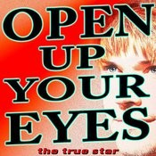 Open Up Your Eyes Song