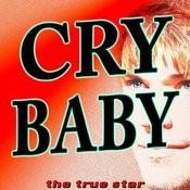 Cry Baby (Originally Performed By Cee Lo Green)[Karaoke Version] Song