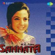 Sannata Songs