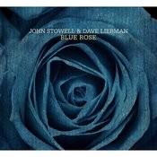 Blue Rose Song