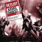 Setlist: The Very Best Of Judas Priest Live Songs