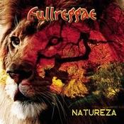 Natureza Songs