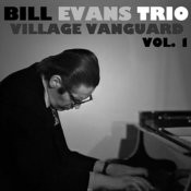 Village Vanguard, Vol. 1 Songs