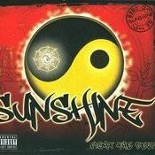 Sunshine - Fight The Devil Songs