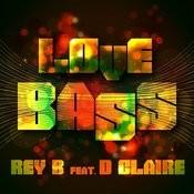 Love Bass Songs
