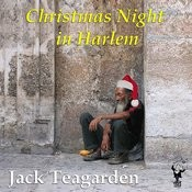 Christmas Night In Harlem Songs