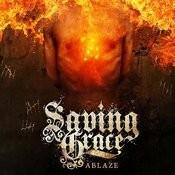 Ablaze Songs