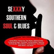 Sexxxy Southern Soul & Blues Songs