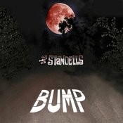Bump Songs