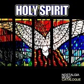 Holy Spirit Songs Download: Holy Spirit MP3 Songs Online