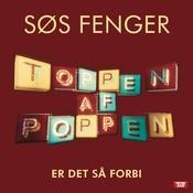 Er Det S Forbi Songs