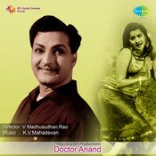 Doctor Anand Songs