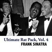Ultimate Rat Pack, Vol. 4 Songs