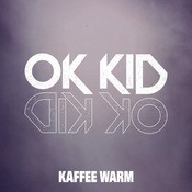Kaffee Warm Songs