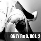 Only R&B, Vol. 2 Songs