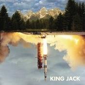 King Jack Songs