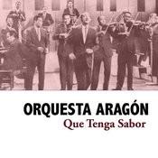 Caserita Villarena Song