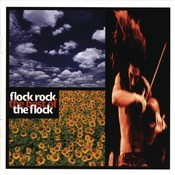 The Best Of The Flock - Flock Rock Songs