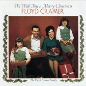 Medley: Deck The Halls/O Come, All Ye Faithful/The Little Drummer Boy  Song