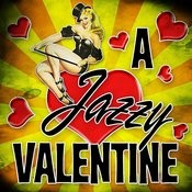 A Jazzy Valentine Songs