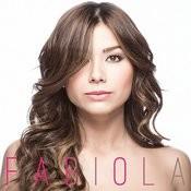 Fabiola Songs