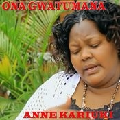 Ona Gwatumana Songs