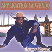 Application Ya Wendo Songs