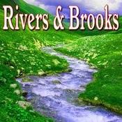 Rivers & Brooks Songs