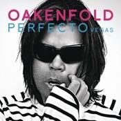 Perfecto Vegas Songs