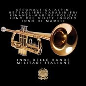 Inni Delle Bande Militari Italiane Songs
