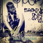 Still Counting (Feat. Sholfy) Song