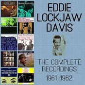 The Complete Recordings: 1961-1962 Songs