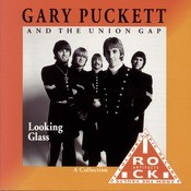Looking Glass (A Collection) Songs