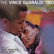 Jazz Impressions Of Black Orpheus (Bonus Track Version) Songs